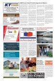 Download - CDU Blomberg - Seite 2
