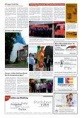 Download - CDU Blomberg - Seite 3