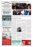 Download - CDU Blomberg - Seite 4