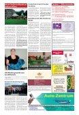 Download - CDU Blomberg - Seite 5