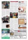 Download - CDU Blomberg - Seite 7
