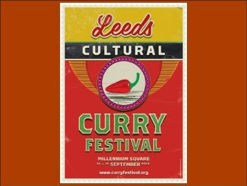 download - Curry Festival