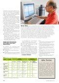 Verdacht Hypothyreose - Alomed - Seite 4