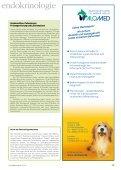 Verdacht Hypothyreose - Alomed - Seite 5