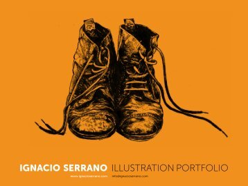 Illustration_Portfolio_Ignacio_Serrano_Sep_2013 - works