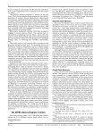 Download PDF - BuckleySandler LLP - Page 2