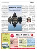 ITB-JOURNAL - Page 3