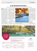 ITB-JOURNAL - Page 5
