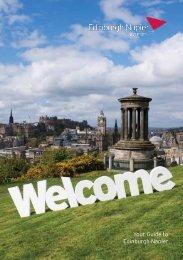 Download - Edinburgh Napier University