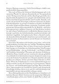 SICHERHEIT IM ÖFFENTLICHEN RAUM: BEGEGNUNGSORTE IM ... - Page 2