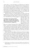 SICHERHEIT IM ÖFFENTLICHEN RAUM: BEGEGNUNGSORTE IM ... - Page 4