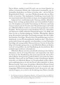 SICHERHEIT IM ÖFFENTLICHEN RAUM: BEGEGNUNGSORTE IM ... - Page 5