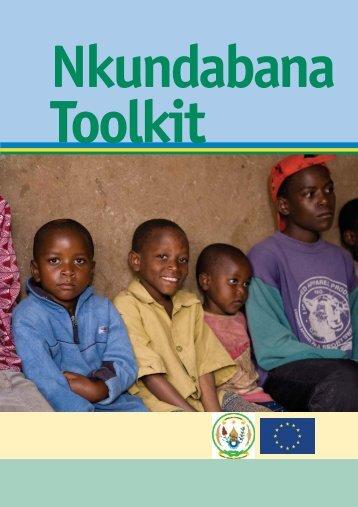 Toolkit-English 22 March 2010.pdf - HIV-AIDS