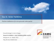 PDF - download - Gesundheit im Heilklima