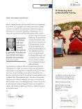 Die 40 führenden Köpfe - Haufe.de - Page 3