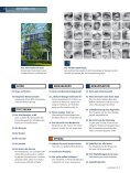 Die 40 führenden Köpfe - Haufe.de - Page 4