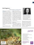 Die 40 führenden Köpfe - Haufe.de - Page 7