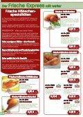 Frische Hähnchen- spezialitäten von - Recker Feinkost GmbH - Page 2