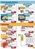 Frische Hähnchen- spezialitäten von - Recker Feinkost GmbH - Page 7