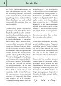 GehLos - Ausgabe Oktober 2013 - lurob.de - Seite 2