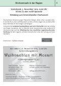 GehLos - Ausgabe Oktober 2013 - lurob.de - Seite 3
