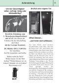 GehLos - Ausgabe Oktober 2013 - lurob.de - Seite 5