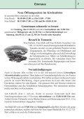 GehLos - Ausgabe Oktober 2013 - lurob.de - Seite 7