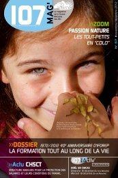 107 Mag' n°57