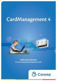 CardManagement 4