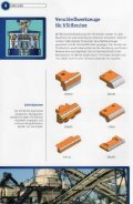VerschleiBwerkzeuge fur VSI-Brecher - Euro-Tech Plus - Seite 4