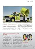FANERGY XL - Rosenbauer International AG - Page 3