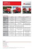 FANERGY XL - Rosenbauer International AG - Page 4