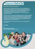 Leos Lesemagazin PDF - Produktionswerkstatt - Seite 2