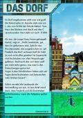 Leos Lesemagazin PDF - Produktionswerkstatt - Seite 6