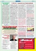 Grußpostkarten aus Burgdorf sind der Renner. - Burgdorfer Umschau - Seite 3