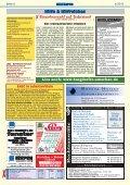 Grußpostkarten aus Burgdorf sind der Renner. - Burgdorfer Umschau - Seite 4