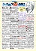 Grußpostkarten aus Burgdorf sind der Renner. - Burgdorfer Umschau - Seite 7