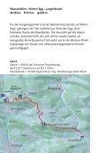 Detailinformationen für die Wanderung zum höchsten Punkt im ... - Seite 2