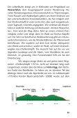 Detailinformationen für die Wanderung zum höchsten Punkt im ... - Seite 3
