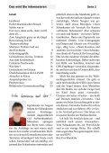 Ausgabe 4/2012 - Evangelisch-in-qi.de - Page 2