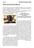 Ausgabe 4/2012 - Evangelisch-in-qi.de - Page 3