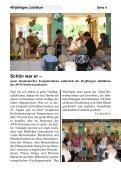Ausgabe 4/2012 - Evangelisch-in-qi.de - Page 4