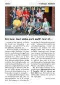 Ausgabe 4/2012 - Evangelisch-in-qi.de - Page 5