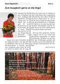 Ausgabe 4/2012 - Evangelisch-in-qi.de - Page 6