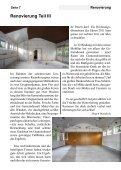 Ausgabe 4/2012 - Evangelisch-in-qi.de - Page 7