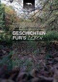 Jagdhund Katalog 2013 HW [50 MB] - Seite 2