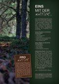 Jagdhund Katalog 2013 HW [50 MB] - Seite 3