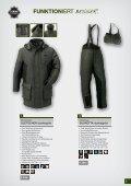 Jagdhund Katalog 2013 HW [50 MB] - Seite 7