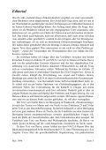 Wildcat-Zirkular Nr. 25, Mai 1996 - Page 3