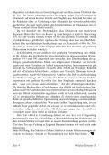 Wildcat-Zirkular Nr. 25, Mai 1996 - Page 4